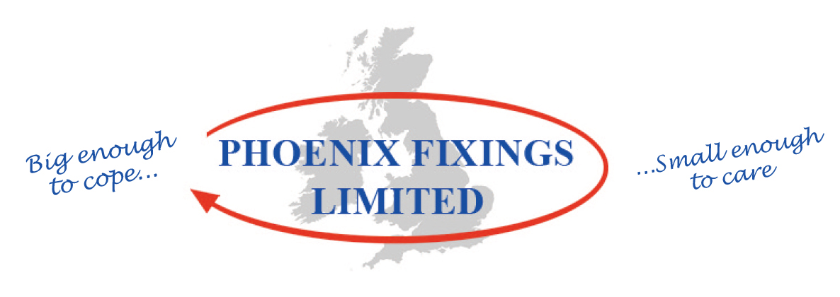 www.phoenixfixings.co.uk